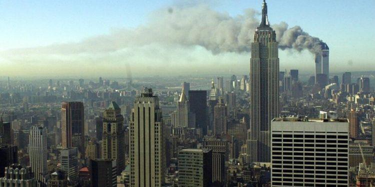 El mundo desde el 11 de septiembre: los últimos 20 años en imágenes