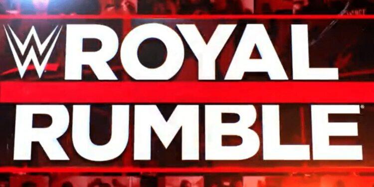 Fecha y lugar anunciados para el WWE Royal Rumble del próximo año