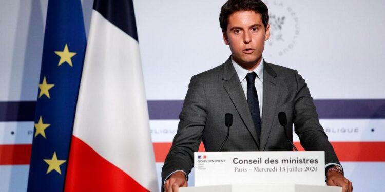 Francia recorta las visas para los países del Magreb por la inmigración ilegal