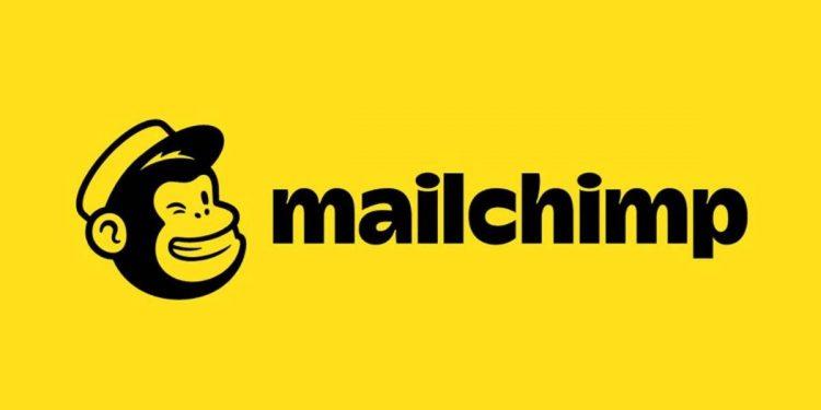 Intuit en conversaciones para comprar Mailchimp por más de $ 10 mil millones