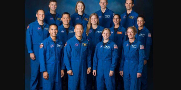 NASA, NASA Artemis mission, NASA moon mission, NASA mars mission, NASA mission to moon, NASA astronauts to moon, mars mission astronauts