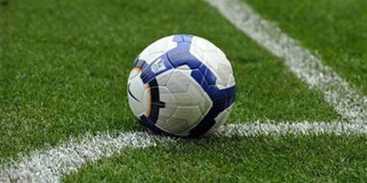 La UEFA abandona el caso disciplinario contra los rebeldes de la Superliga