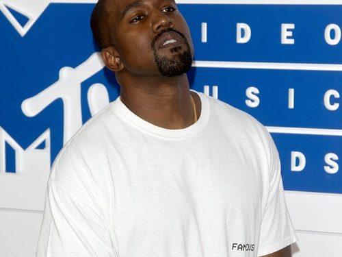 La colaboración de Kanye West y Andre 3000 en Donda se corta debido a blasfemias