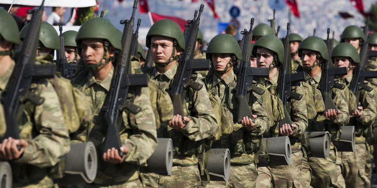 Nathaniel Handy, war on terror, Turkey news, Turkey war on terror, 9 11 attacks anniversary, Arab Spring, Recep Tayyip Erdogan, Turkey AKP, Turkey NATO membership, US Turkey relations