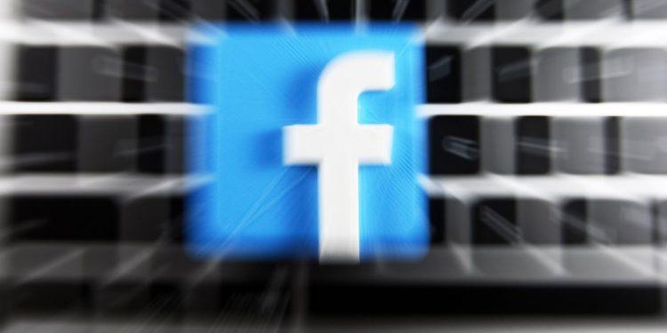Los algoritmos de Facebook impulsaron campañas masivas de propaganda extranjera durante las elecciones de 2020: así es como los algoritmos pueden manipularlo
