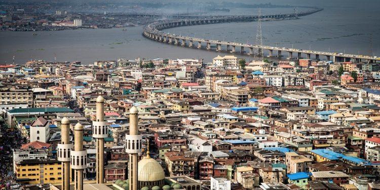 News24.com |  VER |  Todos los videos de noticias más recientes de toda África