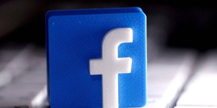 facebook, facebook news,
