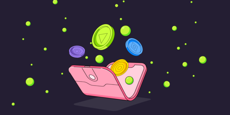 Robinhood lanzará carteras de criptomonedas a medida que bitcoin se convierta en una parte más importante del negocio