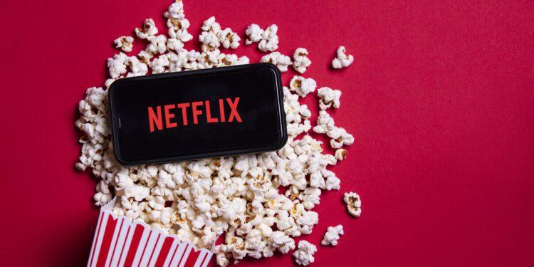 TIME NFT, QuadrigaCX en Netflix, Suex se defiende y más noticias