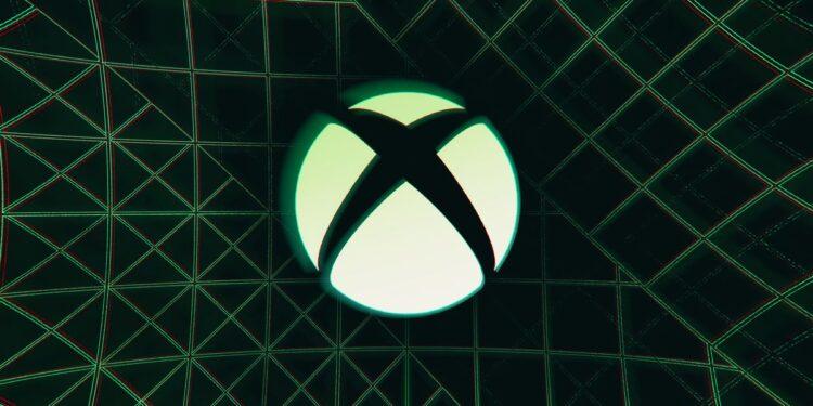 Xbox obtiene un nuevo navegador Edge que puede jugar juegos de Stadia, acceder a Discord y más