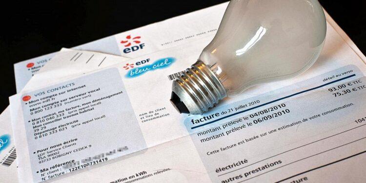 ¿Cómo pueden los consumidores reducir sus facturas de electricidad este invierno?