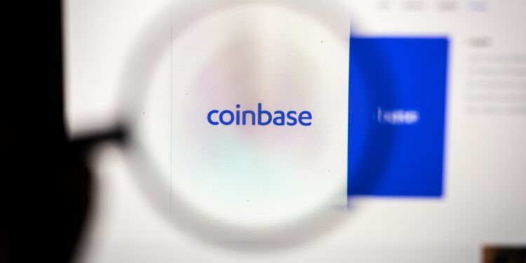 1.5% of Coinbase Users Join NFT Waitlist in a Day