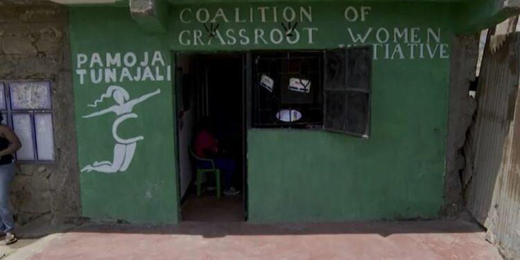 El estigma del aborto es una posible sentencia de muerte para las mujeres kenianas