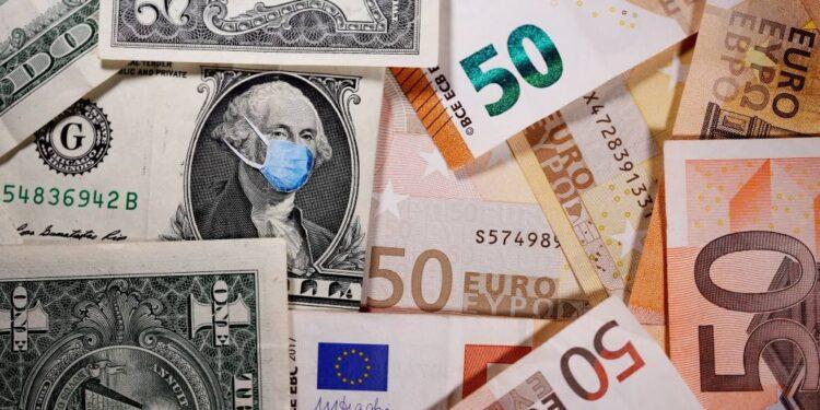 Acuerdo global establece un impuesto corporativo mínimo del 15% en 2023