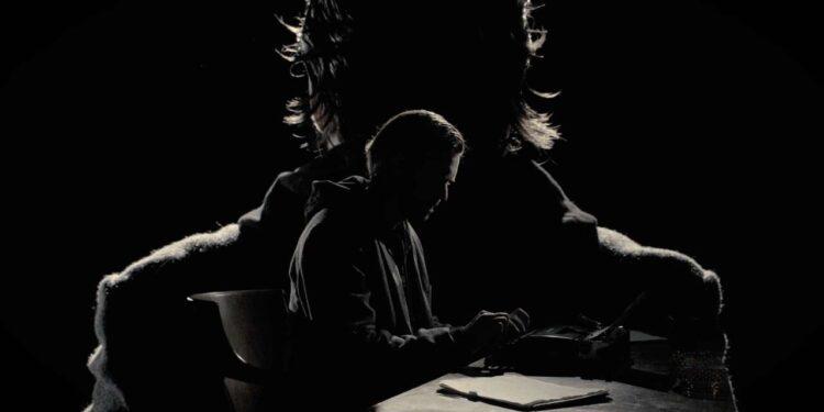 Alan Wake Remastered Secrets Guide - Nuevos códigos QR ocultos dan pistas sobre Alan Wake 2