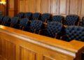 Apelación de la Corte Suprema de Tsarnaev: ¿Existen jurados imparciales en la era de las redes sociales?