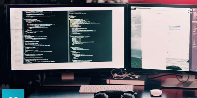 Aprenda a programar en Java con esta clase magistral de 8 cursos