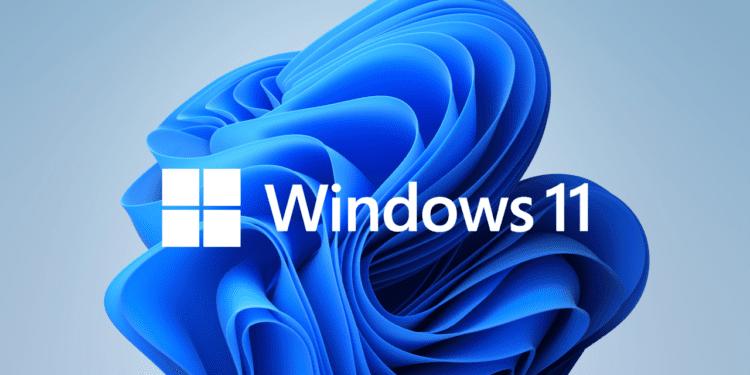 Aquí está todo lo que ofrece Windows 11 para los jugadores