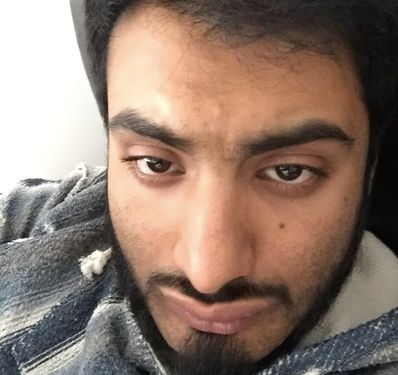 Canadiense que fingió unirse a ISIS como 'Abu Huzayfah' ha retirado los cargos, dice un abogado - National