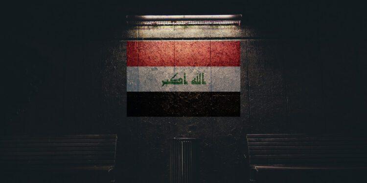Iraq, Iraqi elections, Iraqi politics, Iraq news, Arab world news, Middle East news, Arab news, Middle East, news on Iraq, Shermeen Yousif