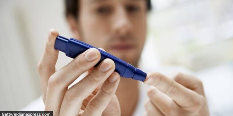 Cosas importantes que los diabéticos deben saber para mantener la salud del corazón