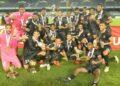 El FC Goa dejó el marcador con su primera victoria en la Copa Durand