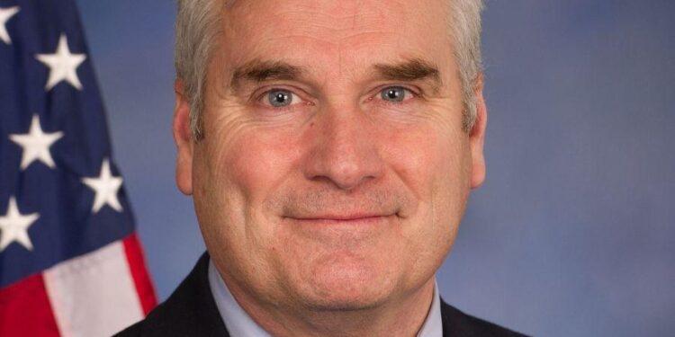 Pro-Crypto Congressman Blasts SEC's Gensler Over Regulation Plans