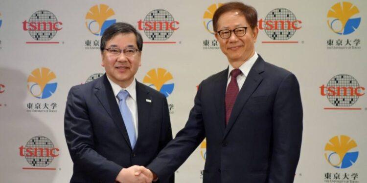 El cortejo de TSMC por Japón da sus frutos con una planta de chips de 7.000 millones de dólares
