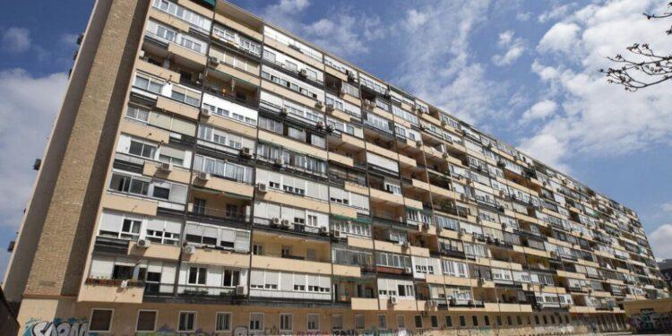 El gobierno de España contempla controles de alquiler en el nuevo proyecto de ley de vivienda