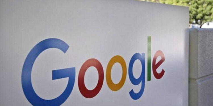 Google, Google Play Store, ADIF, Google Play Store policy, Google ADIF, Google PlayStore payment policy