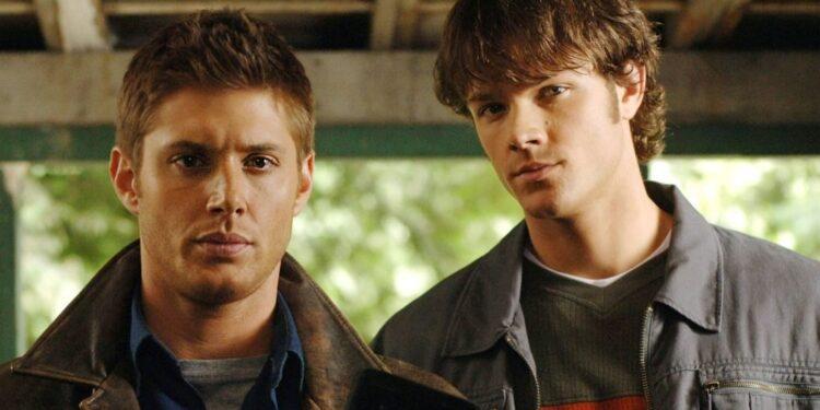 Elenco de 'Sobrenatural': ¿Dónde están ahora?