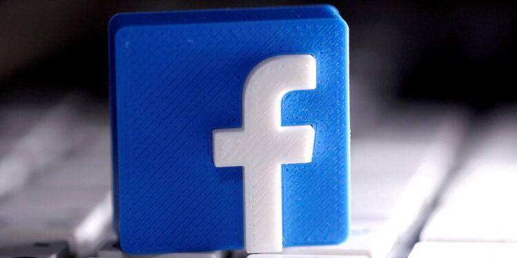 Facebook cambiará las reglas sobre ataques a figuras públicas en sus plataformas