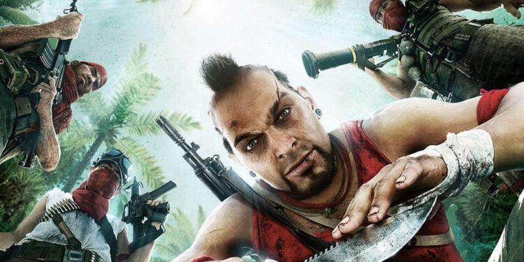 Far Cry 6 arroja nueva luz sobre la teoría de los fanáticos de Vaas, pero no cómo piensas