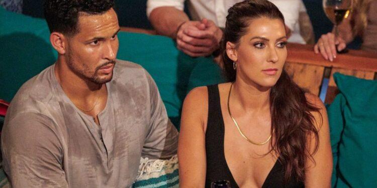 Final de la temporada 7 de 'Bachelor in Paradise': ¿Quién está comprometido, quién se separó?