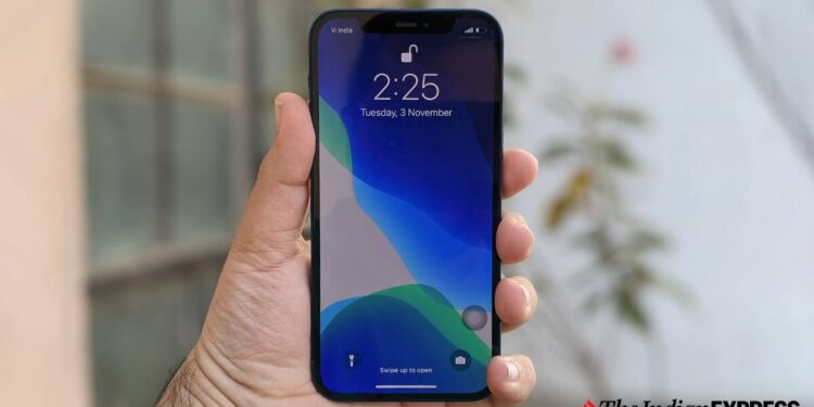 iphone 12, iphone