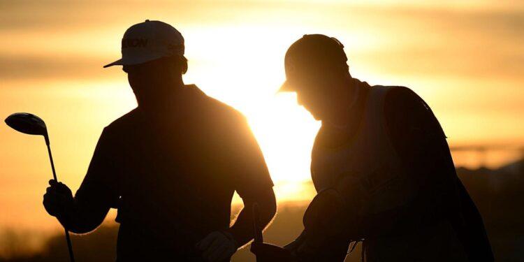 Gators News: el golf y el tenis continúan la competencia esta semana