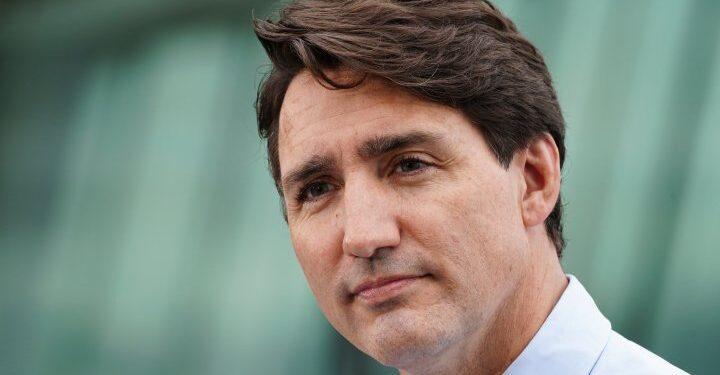 Justin Trudeau visitará Kamloops, BC después de saltarse la ceremonia de reconciliación de las Primeras Naciones