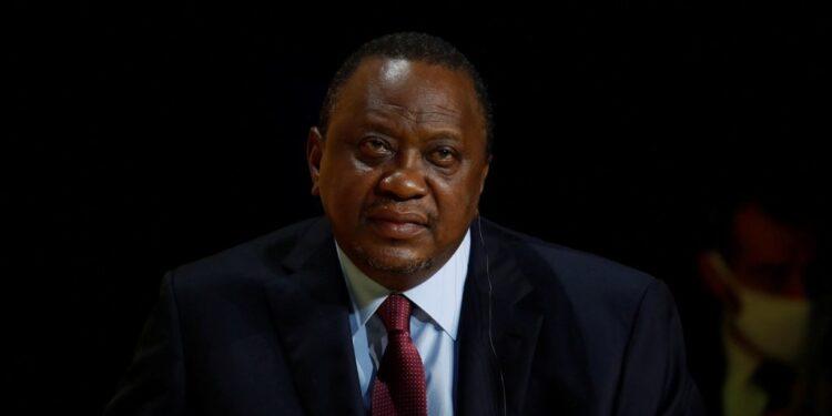 Kenia 'rechaza en su totalidad' el fallo de la corte de la ONU en la disputa de Somalia, apunta a buscar una solución diplomática