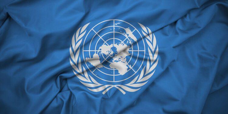 US news, Brazil, Brazil news, Jair Bolsonaro, COVID vaccines, climate change, UN News, United Nations, United Nations news, John Feffer