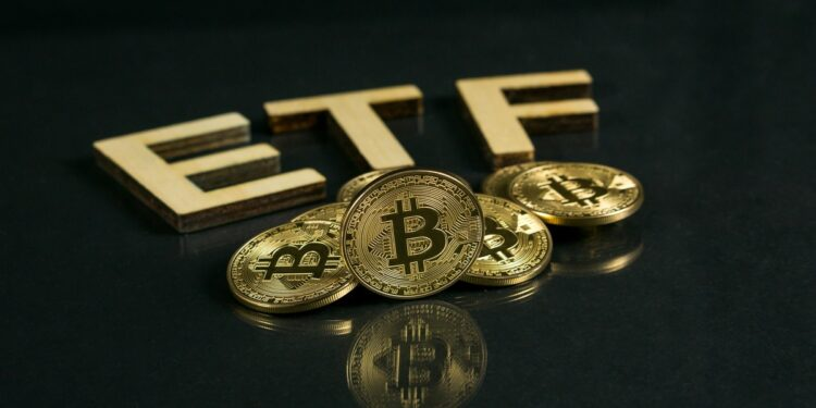 SEC Approves Bitcoin-Related ETF as Market Awaits for