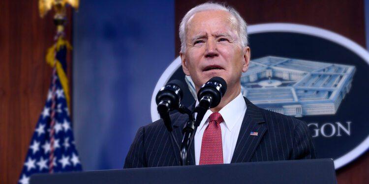 Joe Biden, Biden news, US politics, Afghanistan news, Afghanistan, US news, Taliban news, Afghanistan War, Biden, David J. Karl