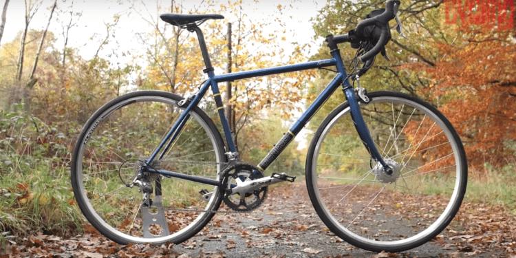 Los mejores kits de conversión de bicicletas eléctricas y cómo instalar uno