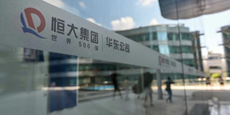 Los problemas de incumplimiento del sector inmobiliario de China se profundizan en medio de la inquietud de Evergrande