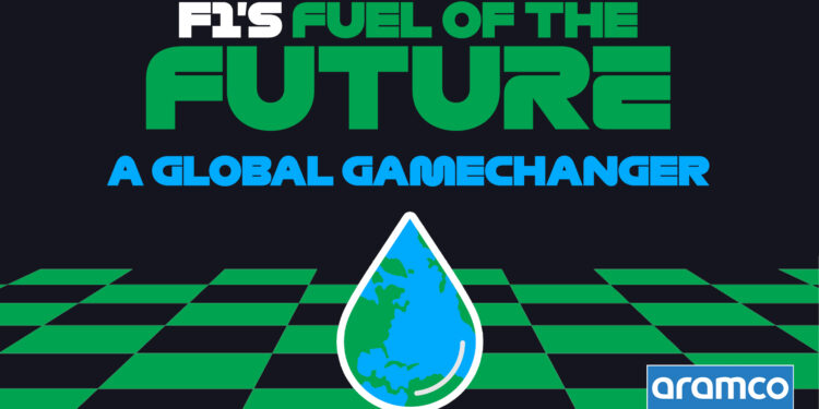 F1-Sustainable-Fuels-16x9_01_ARAMCO.jpg