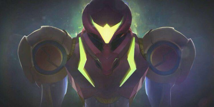 Metroid Dread todavía no ofrece la experiencia de terror que sé que puede ser la serie