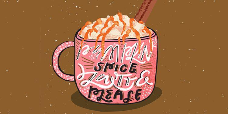 Unpopular Opinion: I Hate Pumpkin Spice Lattes