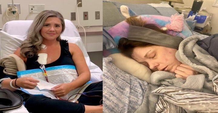 Pacientes de Saskatchewan esperando cirugías que salvan vidas, claridad de los funcionarios de salud