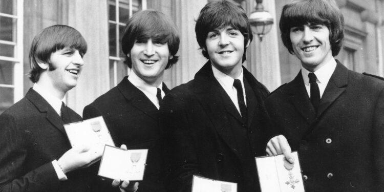 Paul McCartney: John Lennon responsable de la ruptura de los Beatles