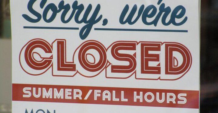 Qué está abierto, qué está cerrado el Día de Acción de Gracias en Hamilton, Burlington y la región del Niágara - Hamilton