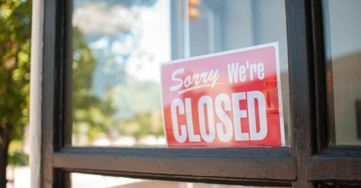 Qué está abierto y cerrado en Londres, Ontario.  el lunes de Acción de Gracias de 2021 - Londres